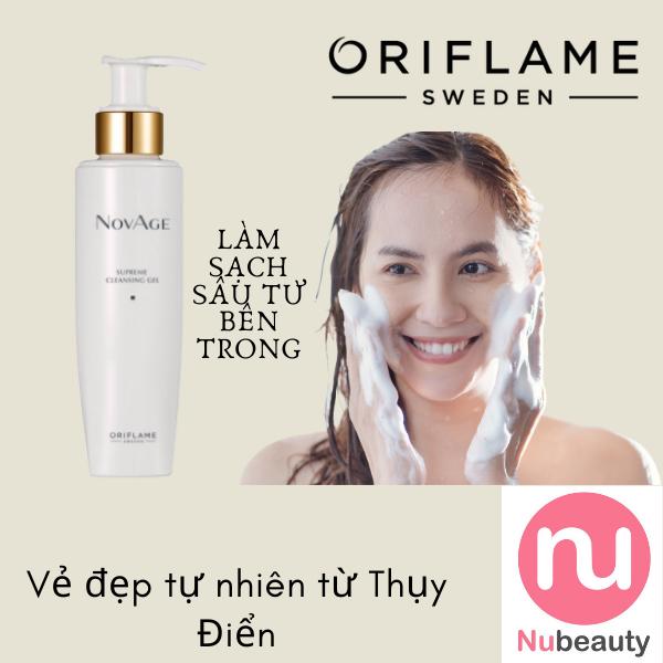 bo-my-pham-oriflame-novage-bright-sublime-6