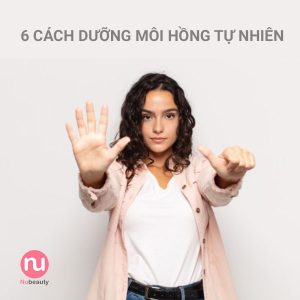 cach-duong-moi-hong-tu-nhien-14