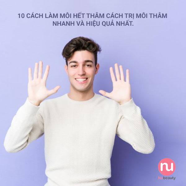cach-lam-moi-het-tham-9