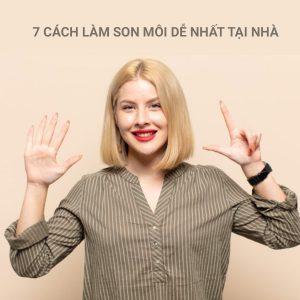 cach-lam-son-moi-de-nhat-tai-nha-8