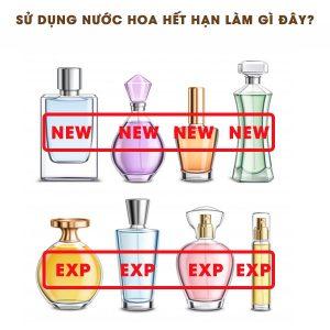 cach-nhan-biet-nuoc-hoa-het-han-1