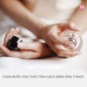 chon-nuoc-hoa-theo-tinh-cach-9