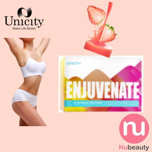 huc-pham-chuc-nang-enjuvenate-cua-unicity2.jpg