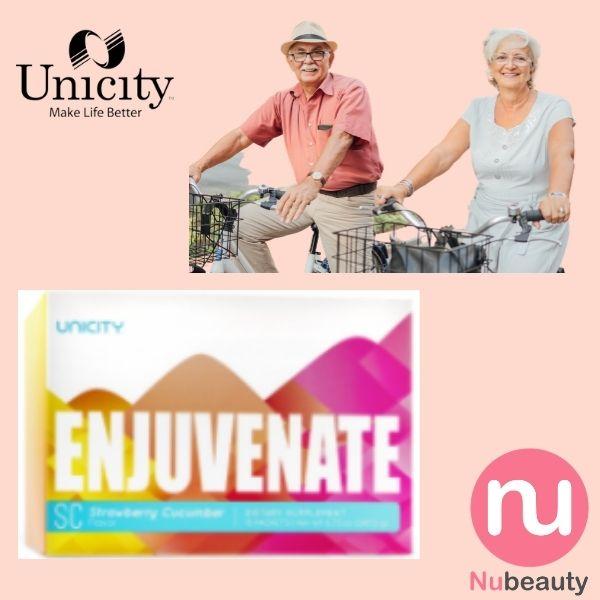 huc-pham-chuc-nang-enjuvenate-cua-unicity3.jpg