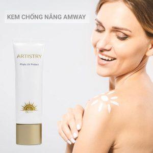 kem-chong-nang-amway-10