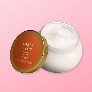 kem-duong-the-huong-nuoc-hoa-amber-elixir-perfumed-body-cream-32338-1