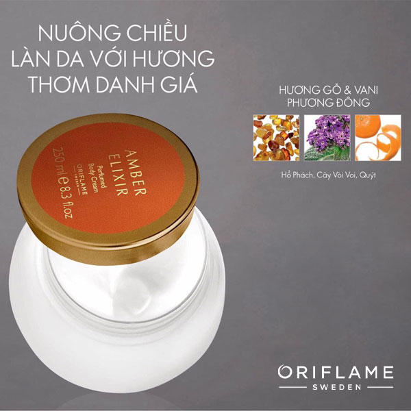 kem-duong-the-huong-nuoc-hoa-amber-elixir-perfumed-body-cream-32338-3