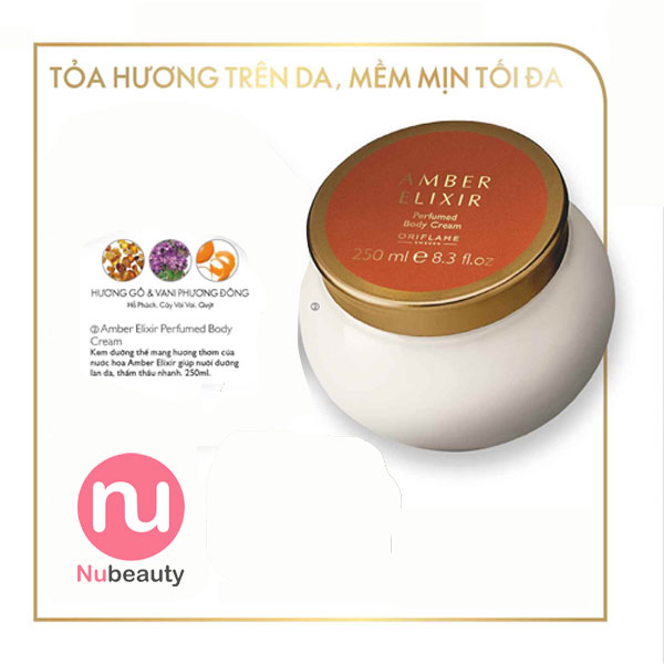 kem-duong-the-huong-nuoc-hoa-amber-elixir-perfumed-body-cream-32338-4