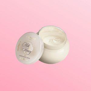 kem-duong-the-milk-honey-gold-nourishing-hand-body-cream-31602
