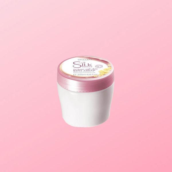 kem-duong-the-silk-beauty-body-cream-1