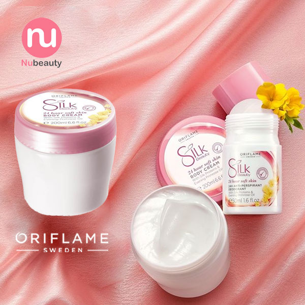 kem-duong-the-silk-beauty-body-cream-3