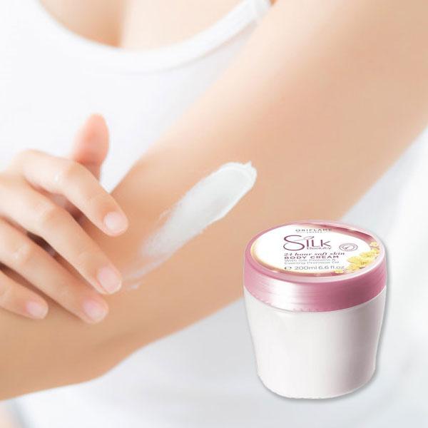 kem-duong-the-silk-beauty-body-cream-4