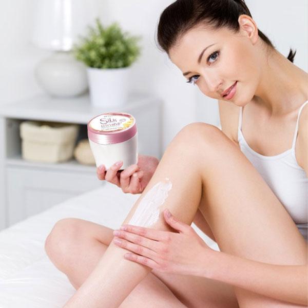 kem-duong-the-silk-beauty-body-cream-5