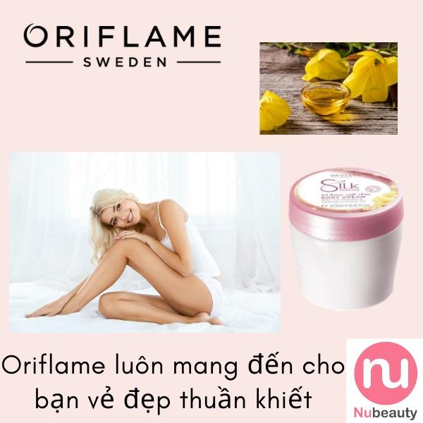 kem-duong-the-silk-beauty-body-cream02.jpg