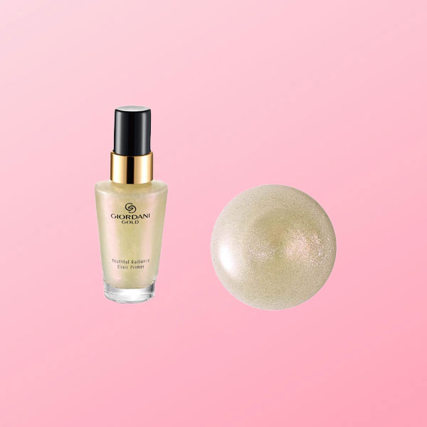 kem-lot-giordani-gold-youthful-radiance-elixir-primer-1