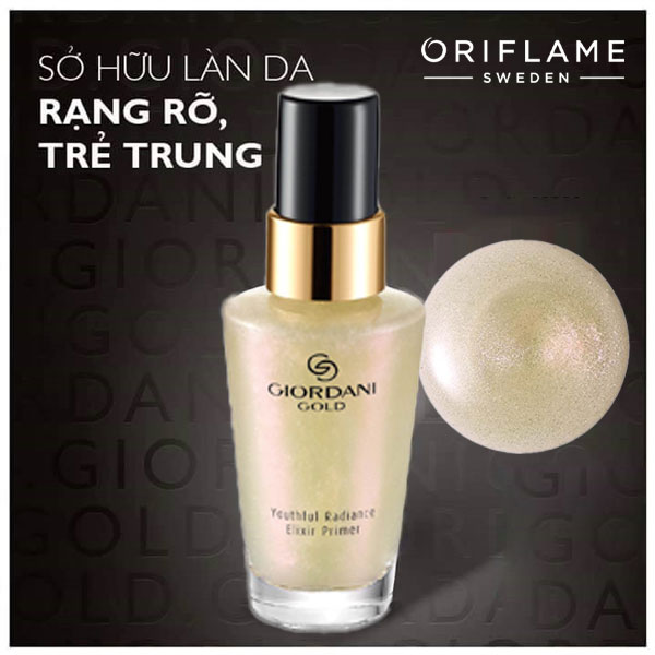 kem-lot-giordani-gold-youthful-radiance-elixir-primer-4