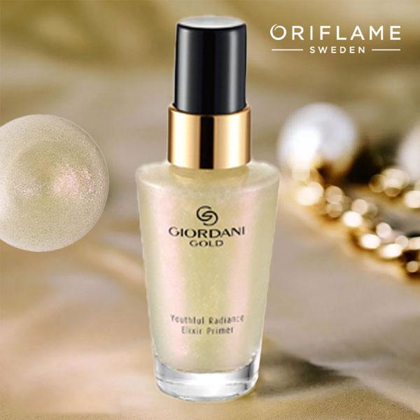 kem-lot-giordani-gold-youthful-radiance-elixir-primer-5