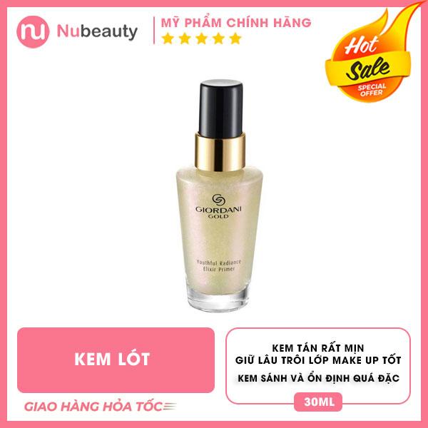 kem-lot-giordani-gold-youthful-radiance-elixir-primer