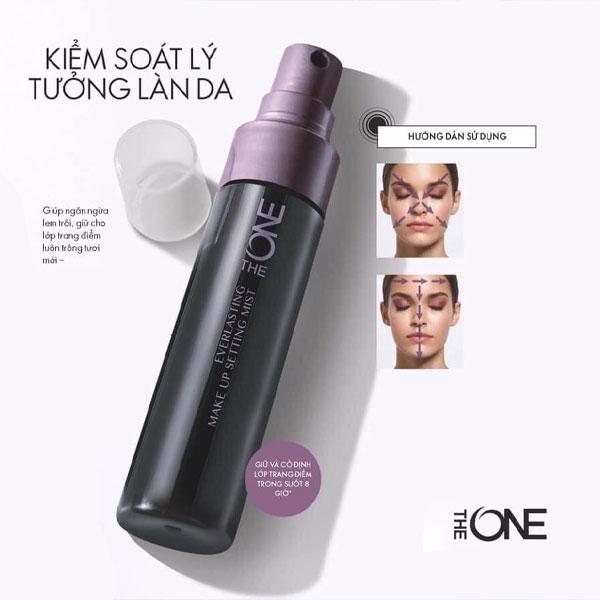 kem-lot-the-one-everlasting-make-up-setting-mist-1
