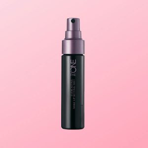 kem-lot-the-one-everlasting-make-up-setting-mist