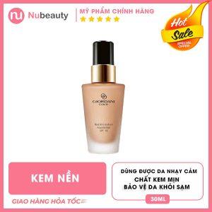 kem-nen-giordani-gold-mastercreation-foundation-spf-18-1