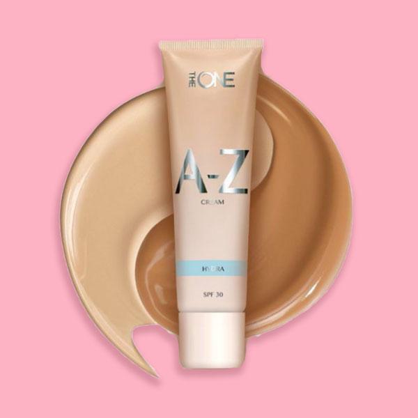 kem-nen-the-one-a-z-cream-hydra-bright-spf-30-1