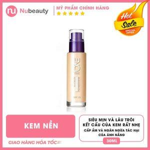 kem-nen-the-one-illuskin-aquaboost-foundation-spf-20