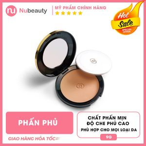 phan-phu-giordani-gold-sheer-powder-spf-15