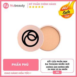 phan-phu-oncolour-face-powder-1