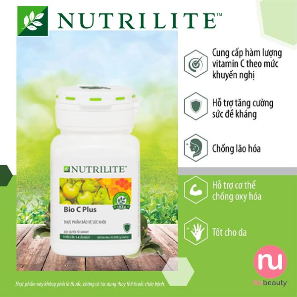 vitamin-c-cua-amway-nutrilite-bio-c-plus-2