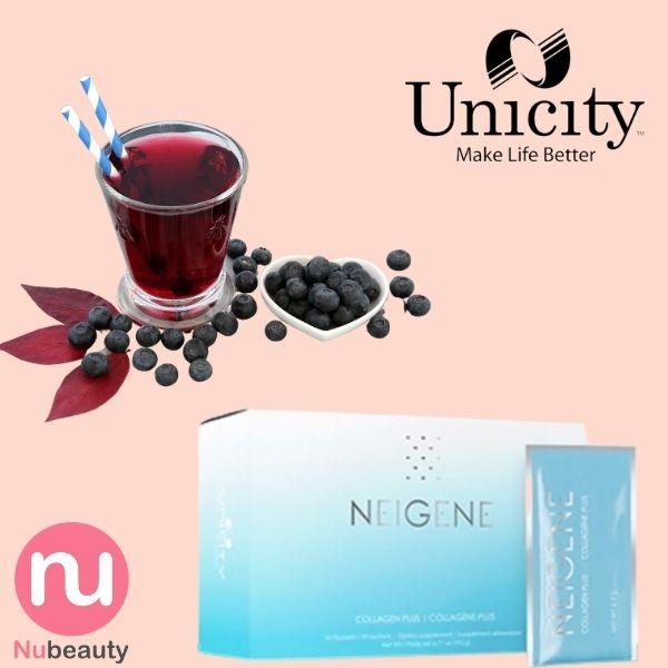san-pham-chuc-nang-neigene-collagen-unicity3.jpg