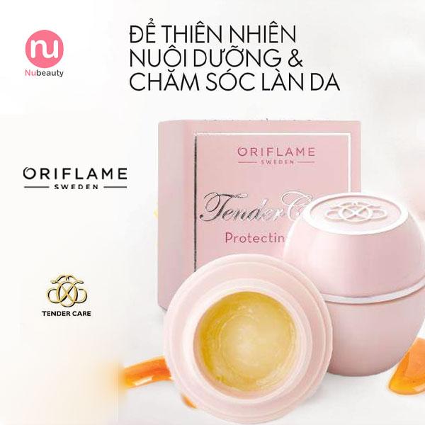 sap-duong-da-nang-oriflame-tender-care-balm-4
