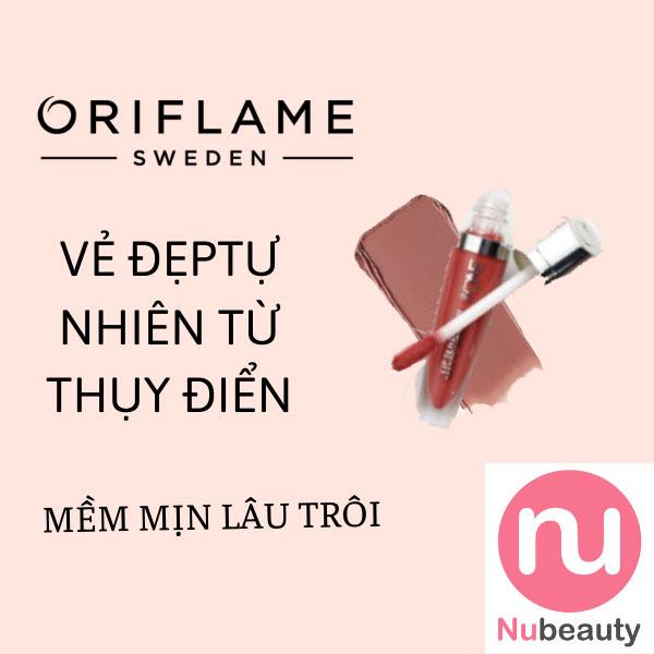 son-kem-li-oriflame-the-one-lip-sensation-matte-velvet-1