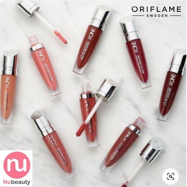 son-kem-li-oriflame-the-one-lip-sensation-matte-velvet-2