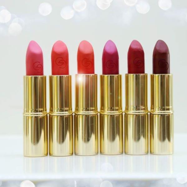 son-moi-giordani-gold-iconic-matte-lipstick-spf15-2
