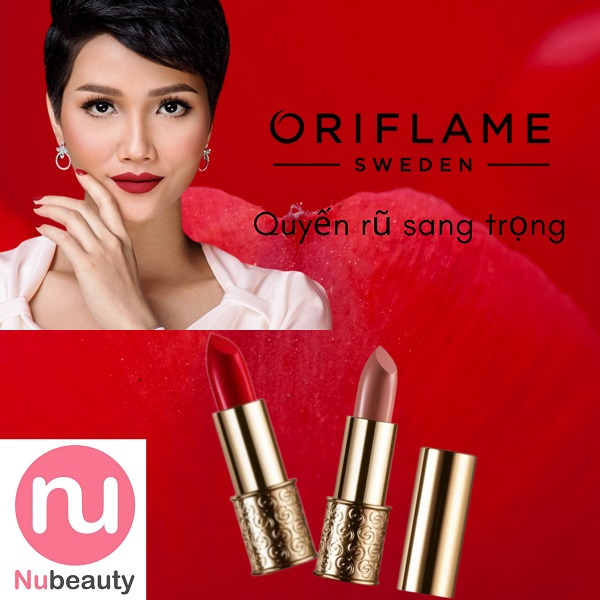 son-moi-oriflame-giordani-gold-master-creation-lipstick-spf-20-1-1.jpg