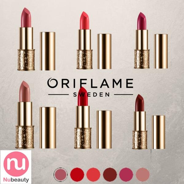 son-moi-oriflame-giordani-gold-master-creation-lipstick-spf-20-2-1.jpg