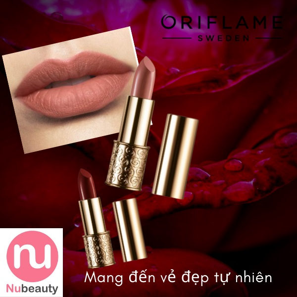 son-moi-oriflame-giordani-gold-master-creation-lipstick-spf-20-3.jpg