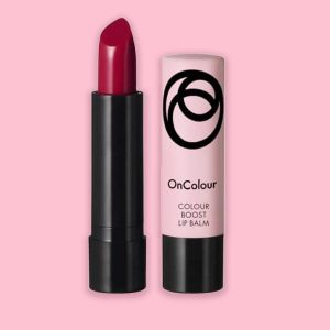 son-oncolour-colour-boost-lip-balm-1