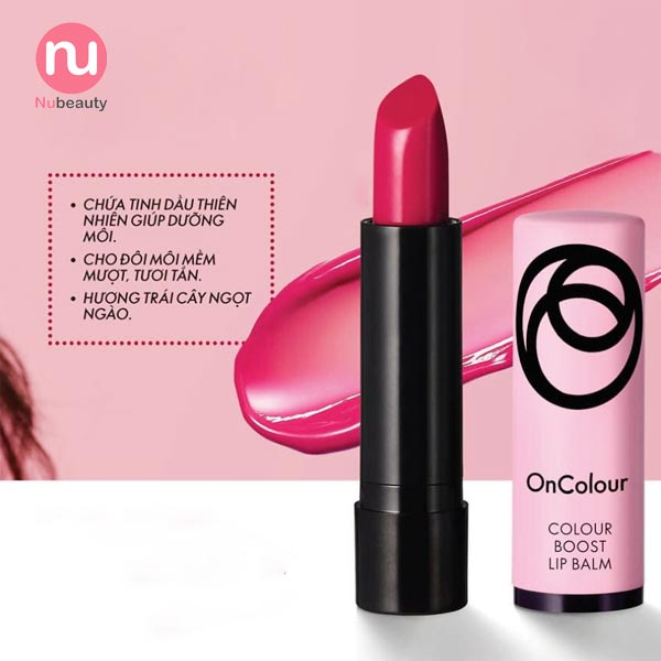 son-oncolour-colour-boost-lip-balm-2