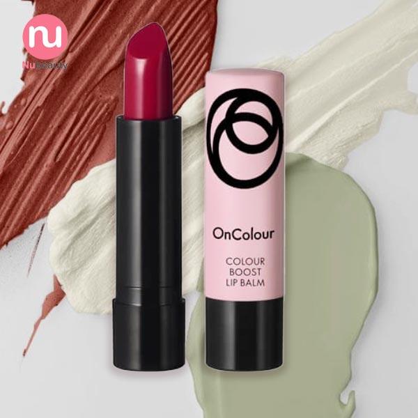 son-oncolour-colour-boost-lip-balm-3
