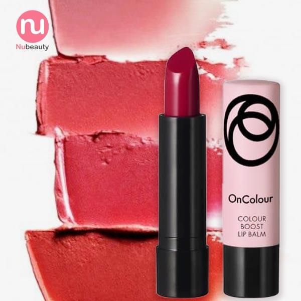 son-oncolour-colour-boost-lip-balm-4