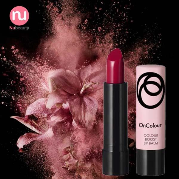 son-oncolour-colour-boost-lip-balm-5