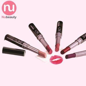 son-the-one-colour-unlimited-lipstick-super-matte-oriflame-nubeauty-1.jpg