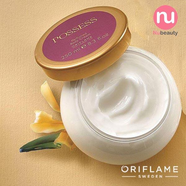 sua-duong-the-huong-nuoc-hoa-possess-perfumed-body-cream-31784-2