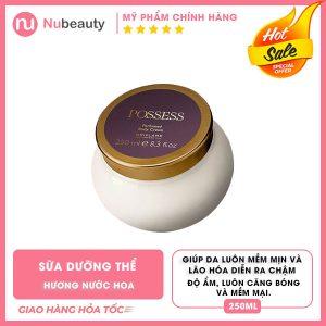 sua-duong-the-huong-nuoc-hoa-possess-perfumed-body-cream-31784
