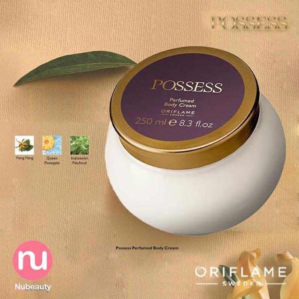 sua-duong-the-huong-nuoc-hoa-possess-perfumed-body-cream-31784-4