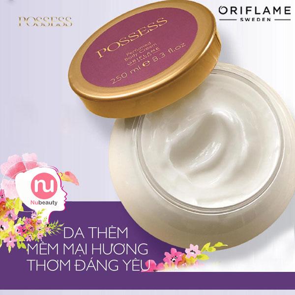sua-duong-the-huong-nuoc-hoa-possess-perfumed-body-cream-31784-5
