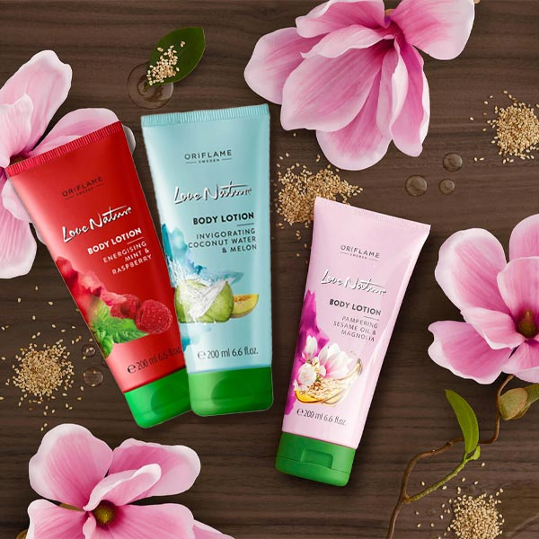 sua-duong-the-love-nature-body-lotion-2