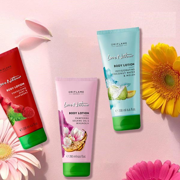 sua-duong-the-love-nature-body-lotion-3